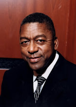African-American Entrepreneur of the Week- Robert L. Johnson
