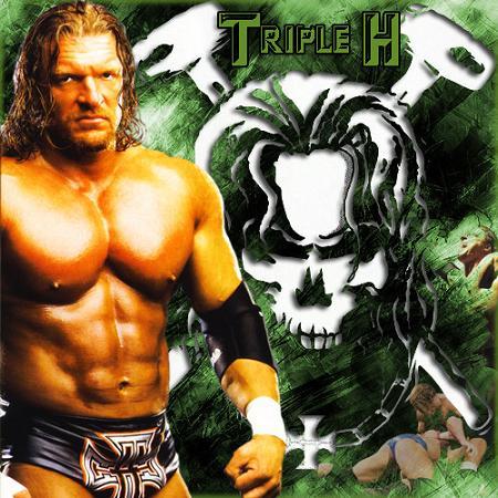 Megapost WWE Smackdown