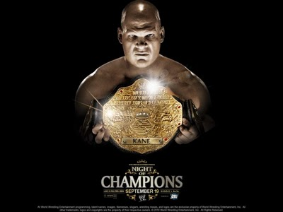 WWE Night Of Champions 2010 Night-of-champions1