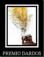 Este prêmio foi recebido por indicação do Blog de Mel Redi