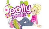 Site da Polly