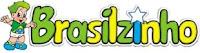 Portal do Brasilzinho