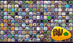 Joguinhos online