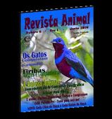 Revista Animal Virtual