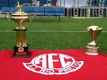 Campeão da Copa São Paulo 2006
