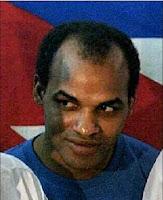 http://2.bp.blogspot.com/_m0AGj5Om7_s/S4gyXRoak7I/AAAAAAAACFA/DwHwWa47g4U/s1600-h/Orlando-Tamayo-Zapata.jpg