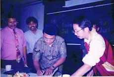 Bicara Susastera Prosa 1994