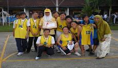 Johan Bola Keranjang MSSD Batang Padang 2007