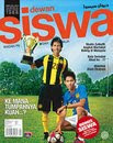 Dewan Siswa Jun 2010