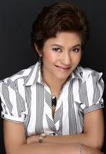 YBhg.Profesor Dr.Yang Farina Abdul Aziz