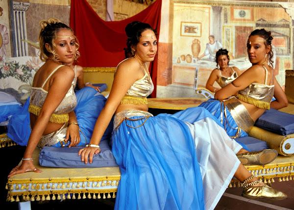 Gruppo Danze Antiche