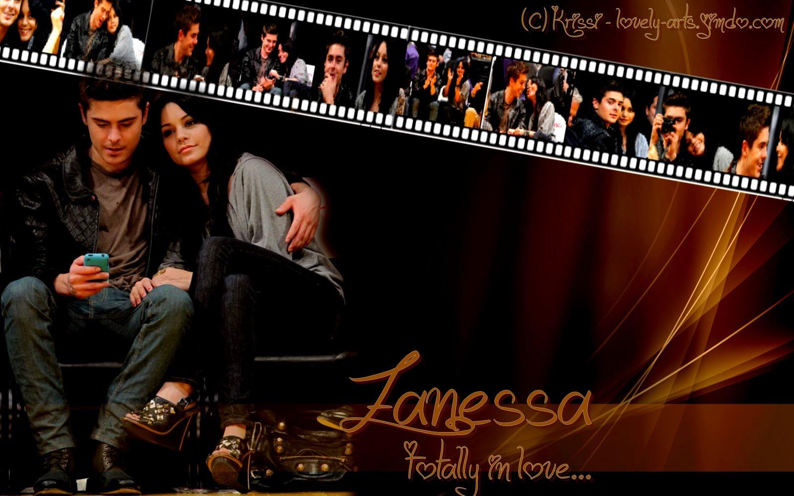 http://2.bp.blogspot.com/_m0UggRMjfdA/S9XCehQ43OI/AAAAAAAAFso/_FG7xK2-Tfs/s1600/Walli+Totally+in+Love.jpg