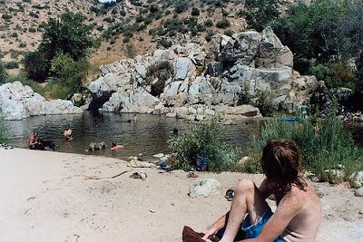 california hot springs men 17 soak-worthy california hot springs 00 shares other similar blog posts 10 microadventures out of denver by jill sanford 10 microadventures out of denver.