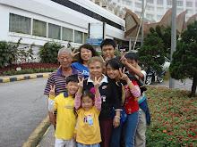 ☆ My Family ☆