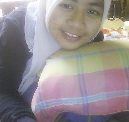 smile yew !!