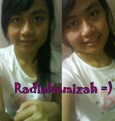 it's me..ngee~