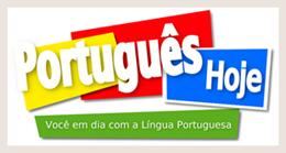 CLIQUE AQUI PARA ACESSAR O SITE PORTUGUÊS HOJE