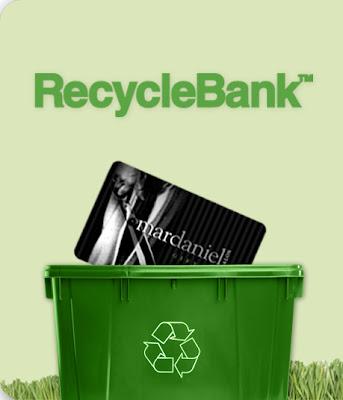 http://2.bp.blogspot.com/_m17SuCNIumA/SfyCk3hIROI/AAAAAAAAAj0/dkTkf1XXzGM/s400/recycle-bank.jpg