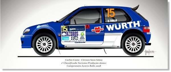 _Citroen+Saxo+s1600_Carlos+Costa_CAR+08.jpg