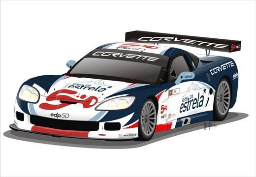 [Corvette+C6R_3d_small.jpg]