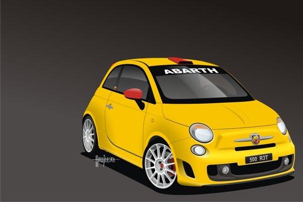 [Fiat+500+R3T_front_.jpg]
