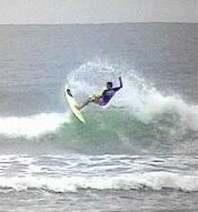LOBEKA SURF SHOW PART 2