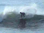 LOBEKA SURF SHOW PART 1