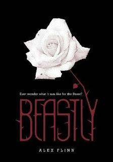 BEASTLY Beastly