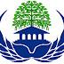 PANCA PRASETYA KORPS PEGAWAI REPUBLIK INDONESIA