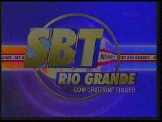 http://2.bp.blogspot.com/_m1Stmrg9N9c/ScL9mh_rh3I/AAAAAAAAABc/we8DvHxNw5U/s320/SBT+Rio+Grande.jpg