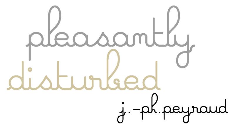 jean-philippe peyraud