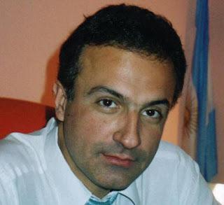 Mariano Rovatti - Argenpolítica