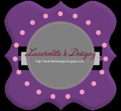 http://lacarolitasdesignz.blogspot.com/2009/05/templante-32.html