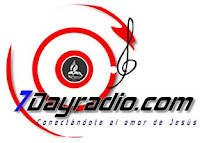 7 Day Radio International