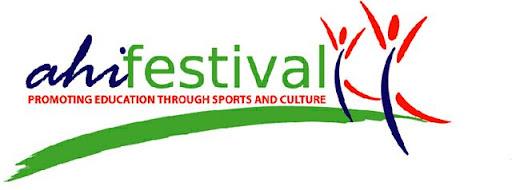 Ahi Festival
