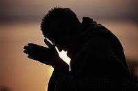 Молитвы на каждый день