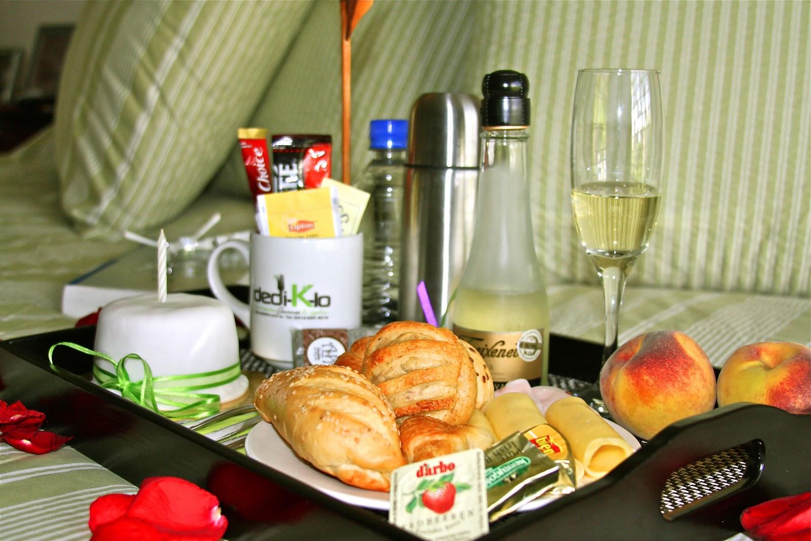 Desayunos brindis y meriendas a domicilio - Regala un desayuno a domicilio ...