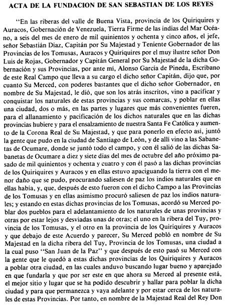 Archivos historia de san sebastian de los reyes estado - Schmidt san sebastian de los reyes ...