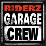 RiderzGarage