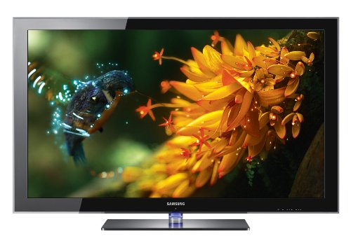 Review LC19VH54PB Vior is a 19-inch 720p HD LCD TV.