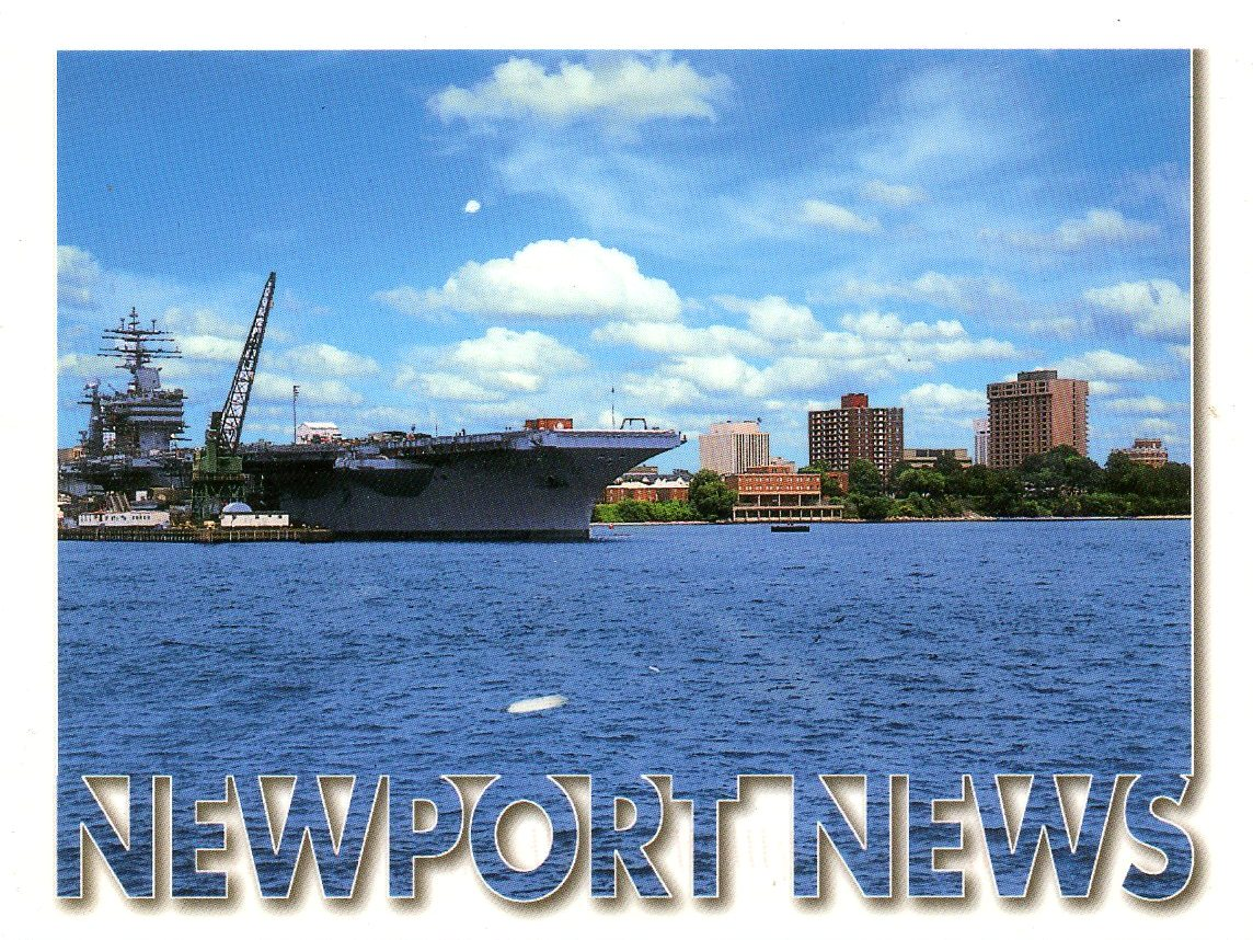 Newport news va pictures posters news and videos on for 1 kitchen newport news va