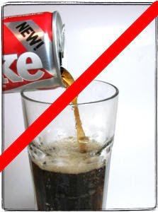 الأضرار العشر للمشروبات الغازية Coke-Damage.psd.jpg