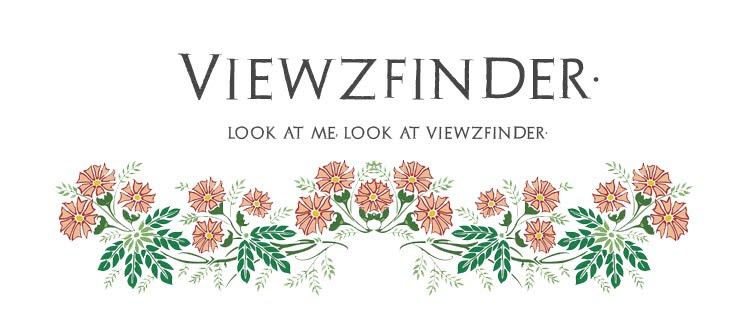 viewzfinder.