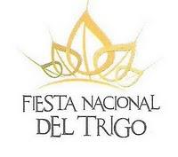 FIESTA NACIONAL DEL TRIGO