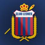 CLUB LEONES