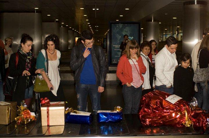 Regalos+Nochebuena+Spanair+%25284%2529.j