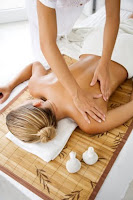 Do You Need a Reflexogenic Massage?