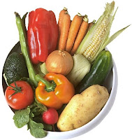 Autumn Diets for Weight Loss
