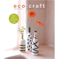 EcoCrafts
