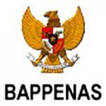 Penerimaan Pegawai Negeri Sipil Kementerian Perencanaan Pembangunan Nasional (BAPPENAS) 2010